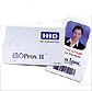 HID ISOProx ll - HID 1386 ID Access Cards